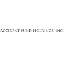 logo Accident Fund Holdings, Inc.
