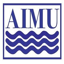 logo American Institute of Marine Underwriters