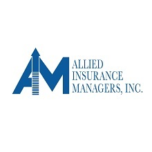 logo Allied Insurance Managers, Inc.
