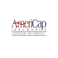 logo AmeriCap Insurance Group