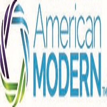 logo American Modern Insurance Group