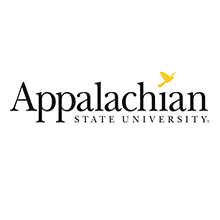logo Appalachian State University