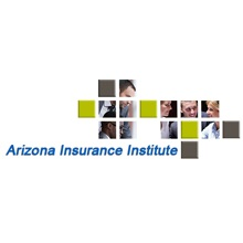 logo Arizona Insurance Institute