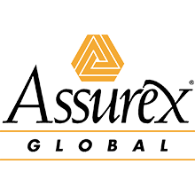 logo Assurex Global