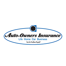 logo Auto-Owners Insurance