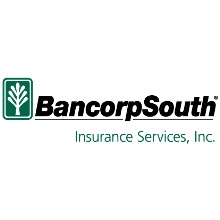 logo BancorpSouth Insurance Services