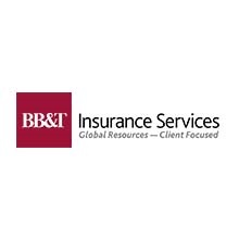 logo BB&T Insurance Services