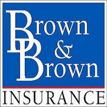 logo Brown & Brown Insurance