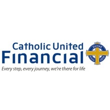 logo Catholic United Financial