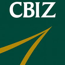logo CBIZ Benefits & Insurance Services, Inc.