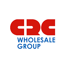 logo CRC Wholesale Group