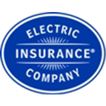 logo Electric Insurance Company