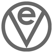 logo EvoSure