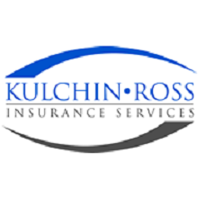 logo Kulchin Ross Insurance Services, LLC