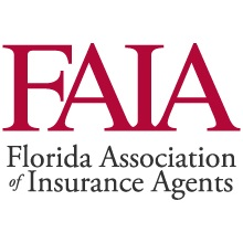 logo Florida Association of Insurance Agents