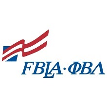 logo Future Business Leaders of America-Phi Beta Lambda, Inc.