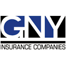 logo Greater New York Insurance Companies