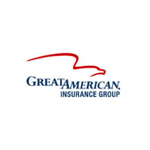 logo Great American Insurance Group