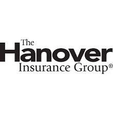 logo The Hanover Insurance Group
