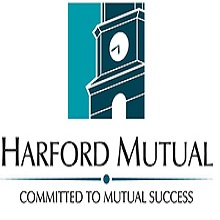 logo Harford Mutual