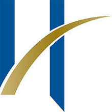 logo The Hauser Group