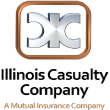 logo Illinois Casualty Company