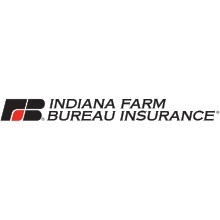 logo Indiana Farm Bureau Insurance
