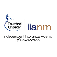 logo Independent Insurance Agents of New Mexico
