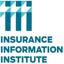 logo Insurance Information Institute