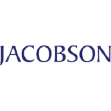 logo The Jacobson Group