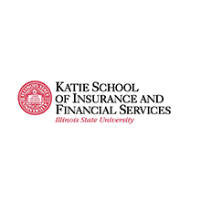 logo Katie School of Insurance