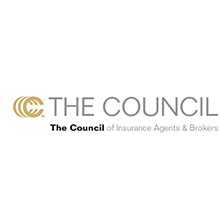 logo The Council of Insurance Agents & Brokers