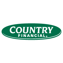 logo COUNTRY Financial®