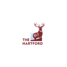 logo The Hartford