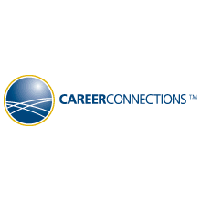 logo Career Connections