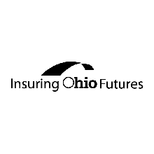 logo Insuring Ohio Futures