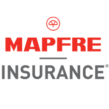 logo MAPFRE Insurance