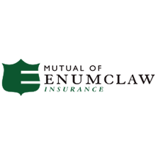 logo Mutual of Enumclaw Insurance Company