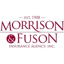logo Morrison & Fuson Insurance Agency, Inc.
