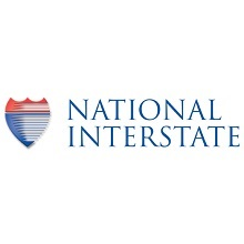 logo National Interstate Insurance Company