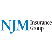 logo New Jersey Manufacturers Insurance Group
