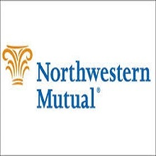 logo Northwestern Mutual - Midtown NYC