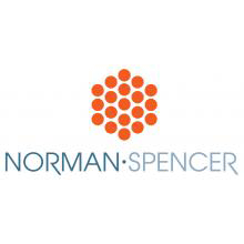 logo Norman-Spencer Agency Inc