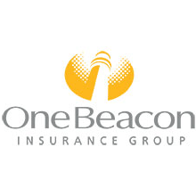 logo OneBeacon Insurance Group