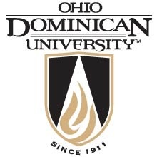 logo Ohio Dominican University