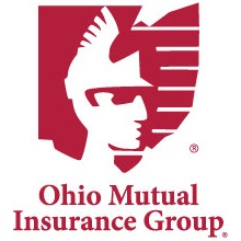 logo Ohio Mutual Insurance Group