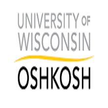 logo University of Wisconsin - Oshkosh