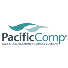 logo Pacific Compensation Insurance Company