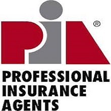 logo National Association of Professional Insurance Agents