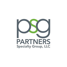 logo Partners Specialty Group